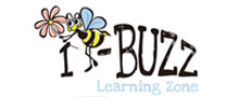 I-BUZZ Learning Zone